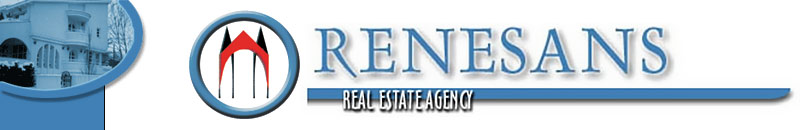Renesans Real Estate