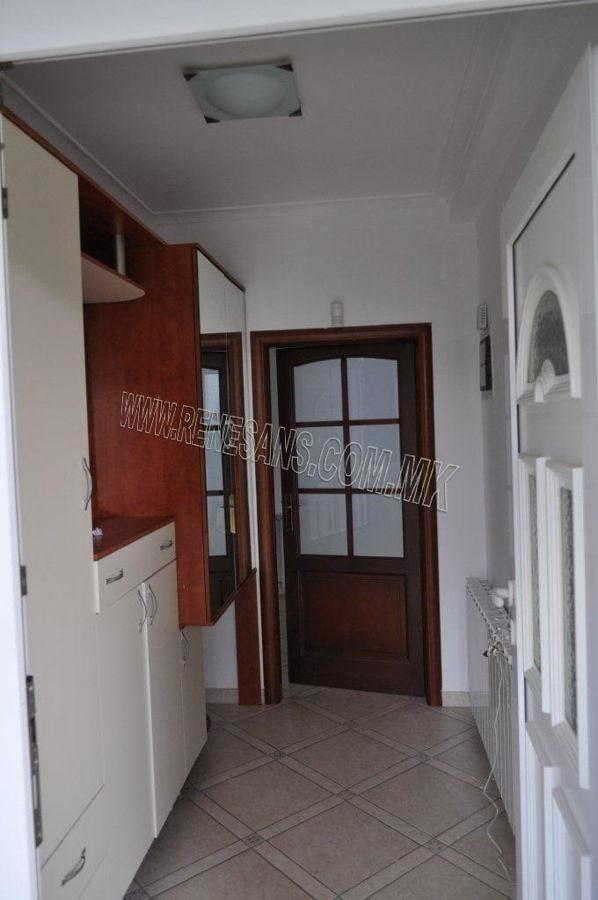 Bardovci(5291)